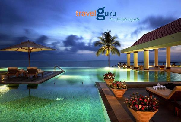 Get Book For 3 Nights & Pay For 2 Nights Only | TravelGuru Coupon FREENIGHT