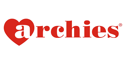 Get Rs 100 Off on 499 on Archies the Gift Store