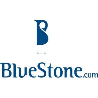 Up to 20% on selected diamond Jewellery | bluestone Offer