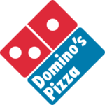 Get Rs. 125 cashback on making 2 payments of Rs.400 or more on Domino