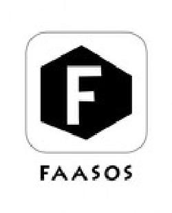 Get 50% cashback on first order | Faasos Coupon NWEB50