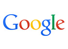 Get Get 20% Off at Bigbasket Pay Using Jio Money Wallet at Rs 800   Google Coupon BBJIOMONEY