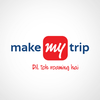 New Year Sale is Here: Get upto Rs. 2,018 off on Domestic Flights | makemytrip domestic flights Coup