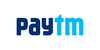 Flat Rs.50 Cashback on 1st Recharge or Bill Payments | Paytm Coupon FIFTY