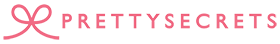 New T-shirts Bras starting at Rs. 799 | prettysecrets Offer