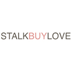 Get Rs.200 off on orders above Rs.999. | StalkbuyLove Coupon SBLVOMM200