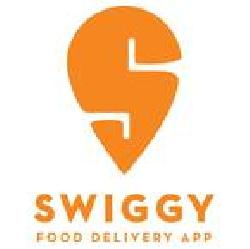 Get Rs.100 off for first 3 swiggy orders. Min order value Rs. 300.  | Swiggy Offer