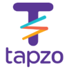 Get Flat 15% Cashback on Minimum Order Of Rs.300 on Food Orders | Tapzo Coupon EVERY15