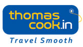 ThomasCook: Rs 4000 OFF on Dubai Shopping Festival Package.
