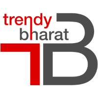 Upto 80% Off On Home & Kitchen Appliances | TrendyBharat Offer
