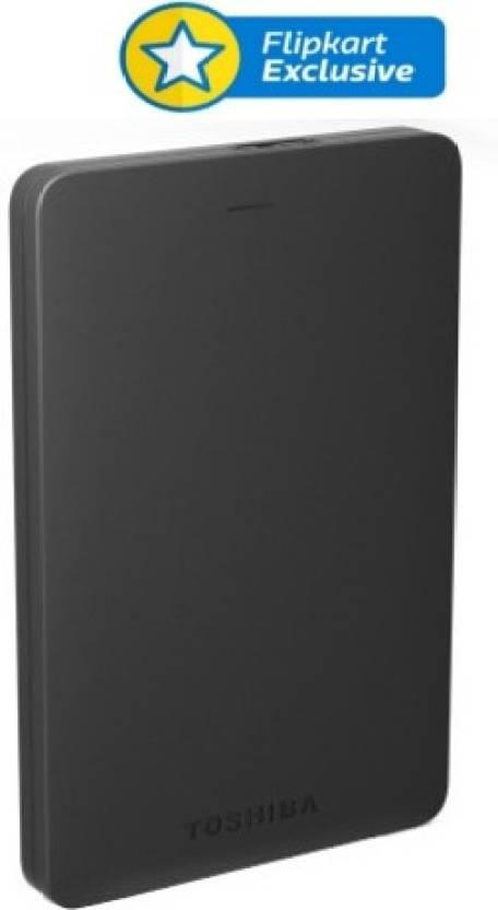 Flipkart coupon code for external hard disk