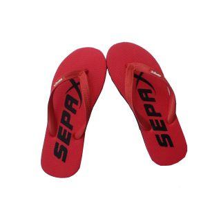 Fashion Flip Flops For Men @68