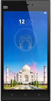10% cash on flipkart on mobile purchase