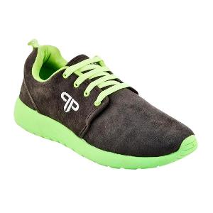 Provogue Shoes @ RS 450 (Exclusive baapoffers.com)