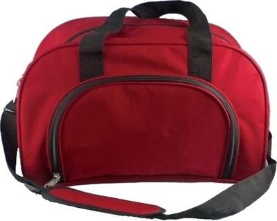 DigiFlip Blaze 15.6 inch Travel Duffel Bag at Rs 299.