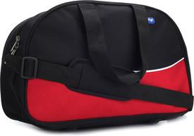 Digiflip Duffle bag worth RS 800 now @ 299