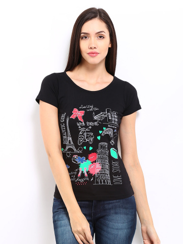 Flash Sale product's starting from Rs 99/-