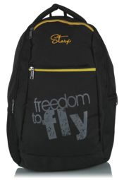 Bagpacks @ 480 get extra 35% of Use the Code - STYLE35
