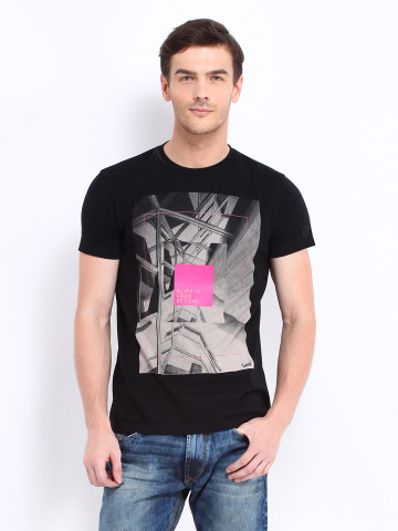 Buy 1 Get 1 Free | Get 35% off* on orders above Rs. 1799