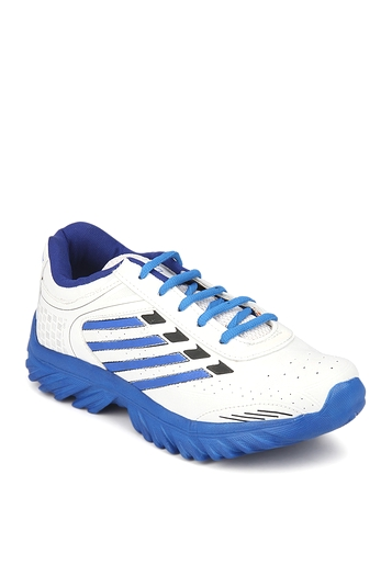 Buy any 3 Z Collection Shoes for Flat price of Rs 999!