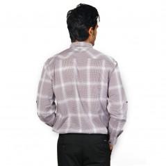 Provogue Shirts @ 599
