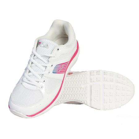 Women Sports shoes@ flat 51% percent off