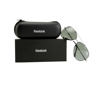 Reebok Sunglasses worth 3999 @ Rs199, Use Code SC3RS29 during payment to get @199