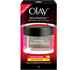 Free Olay , Sunsilk And Pantene( Pic any 3 add to cart )