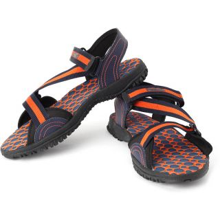 Reebok Coalition Sandals @ Only 549 you Save 1200Rs