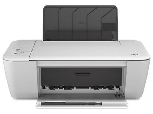 HP Deskjet 1510 Color All-in-One Inkjet Printer @ 2439 Lowest Price on baapoffers.com