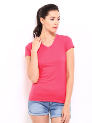Women Clothes starting at Rs 299.