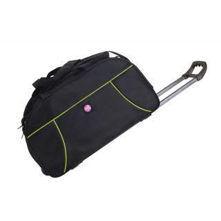 Trolley Duffle Bag at Rs 349.
