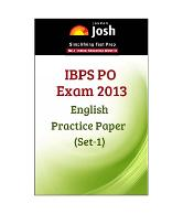 IBPS, BANK PO and Competitive Exam Books @ Rs 450 Only