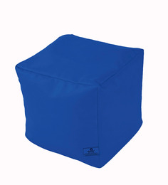 Bean Bags @ Rs 450 Only 150 Colors to Choose Exclusive on Baapoffers.com