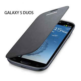 MT Flipcover for Samsung & Micromax, Nokia , Motorola, Sony and Lava xolo