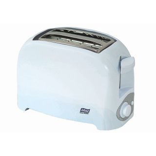 Arise YT- 6001 Pop Up Toaster