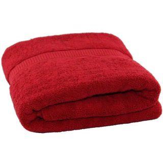Cenizas Luxury bath Towels @ 93 Rs only