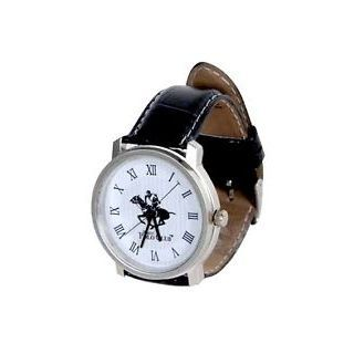 Polo club watch @ just Rs 170/-