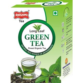 Green Tea @just Rs 43/-
