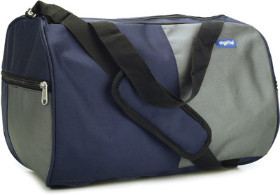 DigiFlip Gym Bag at Rs 399