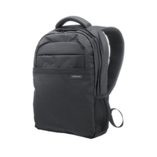 Samsung Back Pack at Rs 369.