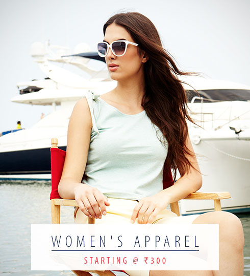 Girls Tees @ 320 Flat 50 % off