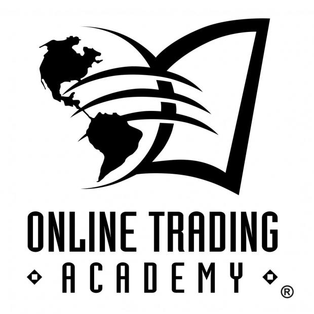 Free Power Trading Workshop in Mumbai by ONLINE TRADING Academy(Just Click on Shop now and Fill the