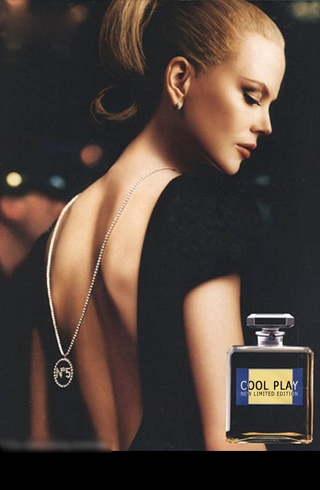 La Opale perfumes @ 264 only buy now