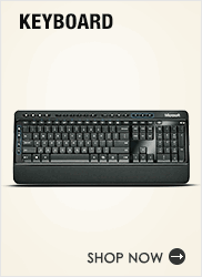 Hand Pick Collections of Keyboards @ 247
