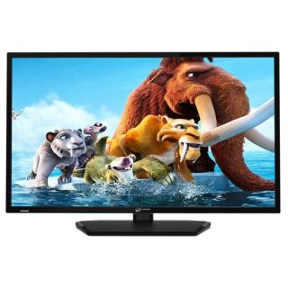 Micromax 32T4200HD 32 inches LED TV