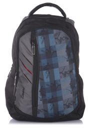 60% OFF on Backpacks,Apply below Coupon code & Get more 35% off