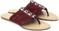 Catwalk Footwear for Women Starting at Rs 396.