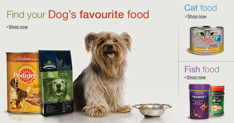 Pedigree Pouch Chicken @ 26 Rs(25 % Off on Pet Food)