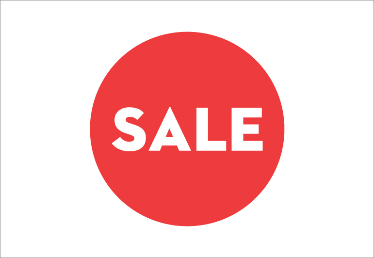 90% OFF Products Starting @ 95Rs Biggest Sale Ever (Women tops,Rings,Sandals all @ One Place)